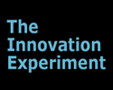 The Innovation Experiment