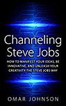 Channeling Steve Jobs
