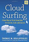 Cover of Cloud Surfing