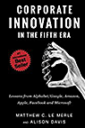 Corporate Innovation in the Fifth Era