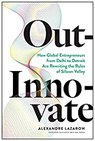 Out-Innovate
