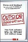 cover of Outside Innovation