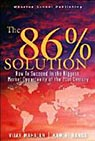 cover of the 86 Percent Solution