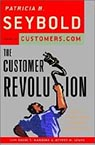 Cover of The Customer Revolution