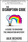 The Disruption Code