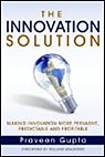 the innovation solution