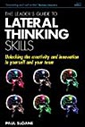 cover of Lateral Thinking Skills