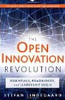 cover of The Open Innovation Revolution
