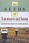 cover of The Seeds of Innovation