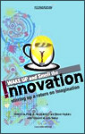 Wake Up and Smell the Innovation!