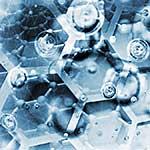 Chemistry - Macromolecular