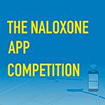 2016 Naloxone App Competition