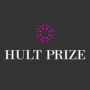 2019 Hult Prize Online Challenge