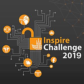 2019 Inspire Challenge