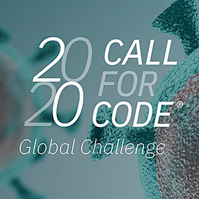 2020 Call for Code Global Challenge