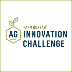 2020 Farm Bureau Ag Innovation Challenge