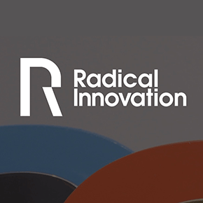 2020 Radical Innovation Award