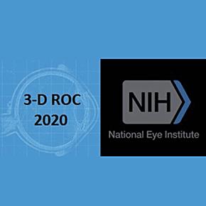 3-D Retina Organoid Challenge