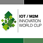 5th IOT/M2M Innovation World Cup