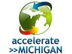 Accelerate Michigan Innovation Competition 2011