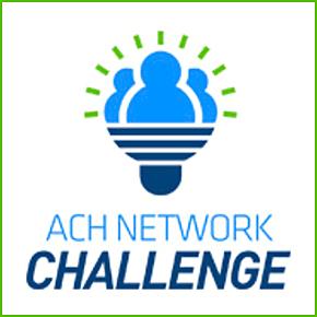 ACH Network Challenge 2019