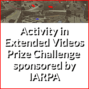 Activity in Extended Videos Prize Challenge