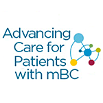 Advancing Care for Patients Living with mBC Challenge