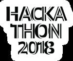 Aegon Hackathon to promote Wealth+Health