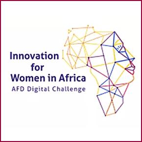 AFD Digital Challenge