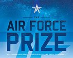 Air Force Prize