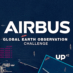 Airbus Global Earth Observation Challenge