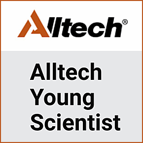 Alltech Young Scientist Agriscience Competition