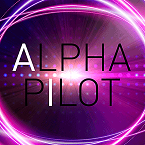 AlphaPilot Innovation Challenge