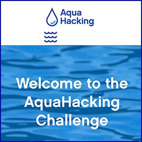 AquaHacking Challenge