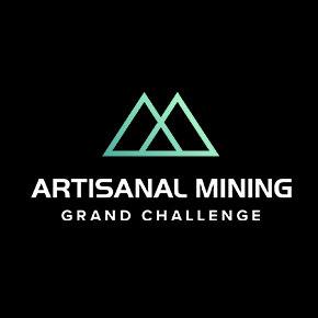 Artisanal Mining Grand Challenge
