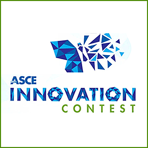 ASCE Innovation Contest