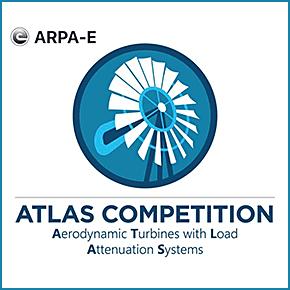 ATLAS: Offshore Wind Challenge