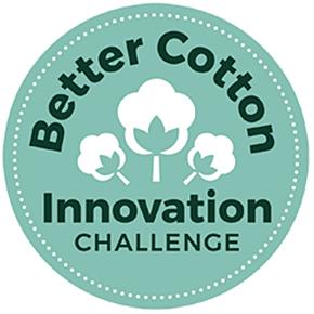 Better Cotton Challenge
