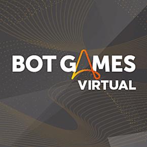 Bot Games Virtual