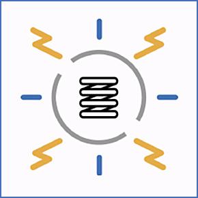 Build a Sensor Challenge