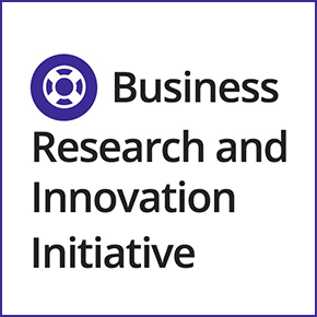 Business Research and Innovation Initiative