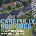 CAREfully Designed