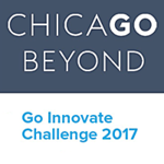 Chicago Beyond's 2017 Innovation Challenge