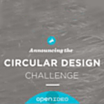 Circular Design Challenge