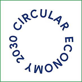 Circular Economy 2030
