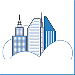 City on a Cloud Innovation Challenge 2017