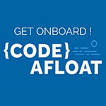 Code Afloat