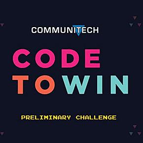 Code to Win