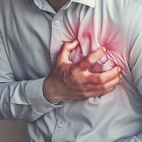 Creating New Paradigms for Heart Failure Research