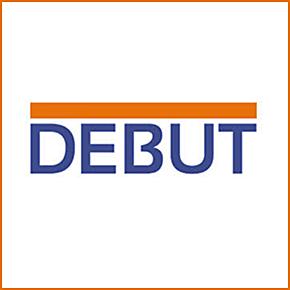 DEBUT